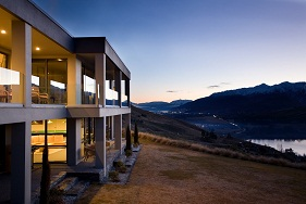 71 Sicilian Lane, Lake Hayes, Queenstown