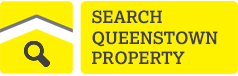 Search Queenstown Property